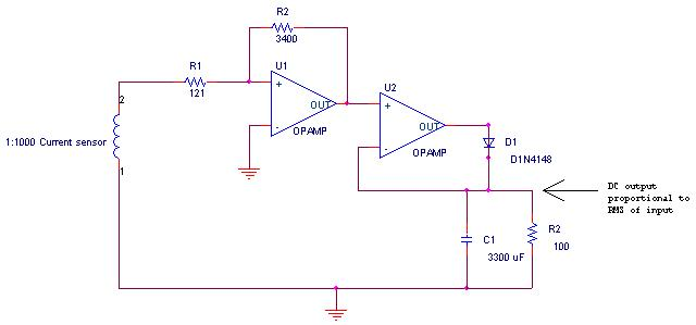 Ac Voltage Measurement Arduino likewise Knock together with Multiple Winding Transformers in addition Rcwl 0516 Microwave Radar Sensor in addition 2014102410240504796. on current sensing circuit diagram